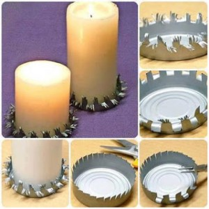candle-stand-300x300.jpg (300×300)