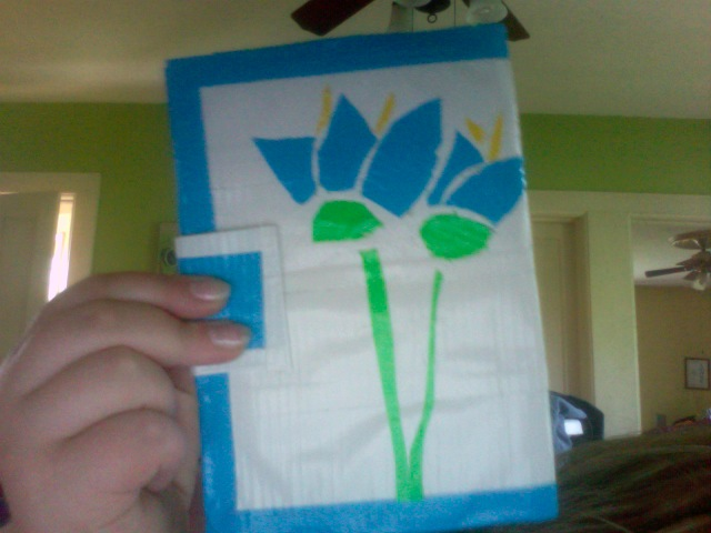 my-amazing-wallet-with-totally-awesome-flowers.ashx