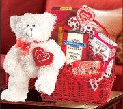 Valentine Day Gift ideas In 2012
