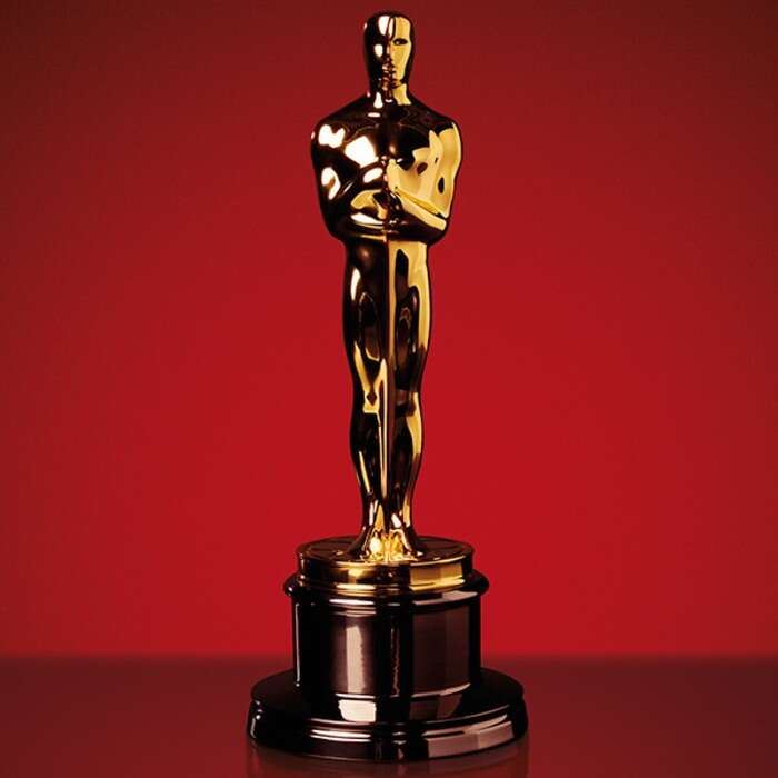 List of Top 10 Oscar awards winners