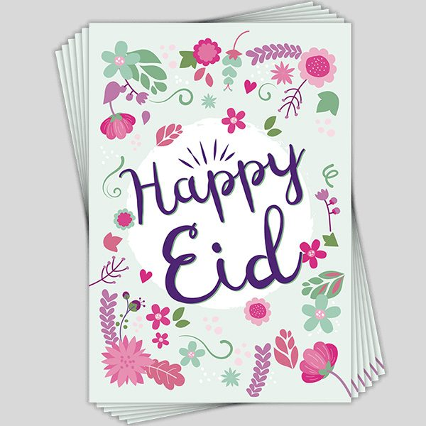 top 10 online eid gifts ideas in this covid19 lockdown